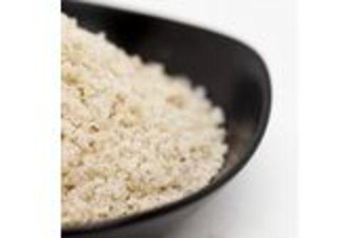 du-riz-complet-pour-diminuer-le-risque-de-diabete