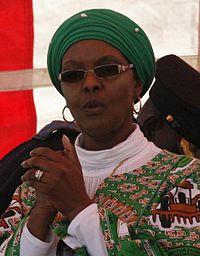 Grace_Mugabe_2013-08-04_11-53_(cropped).jpeg