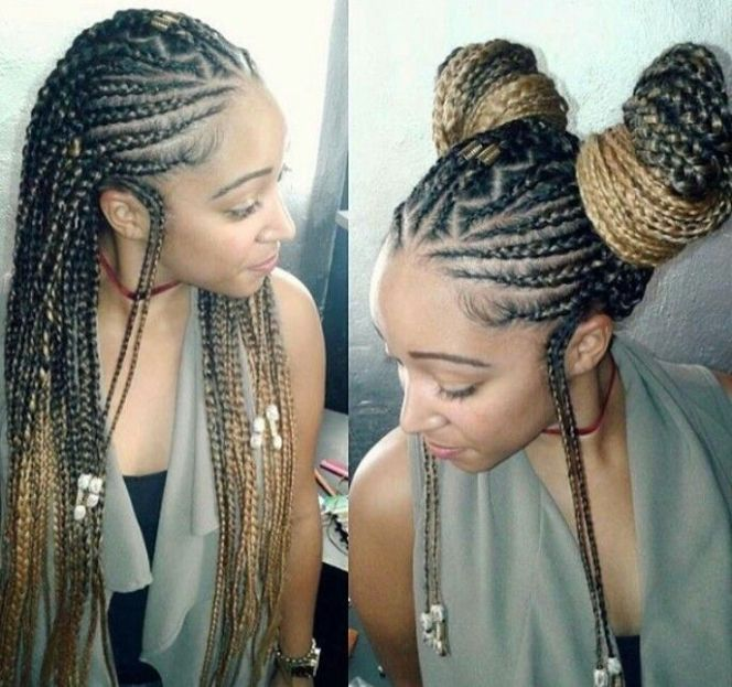 03cfb3cdf64ef5e0095443b6cc5c7089--african-hair-braiding-miami