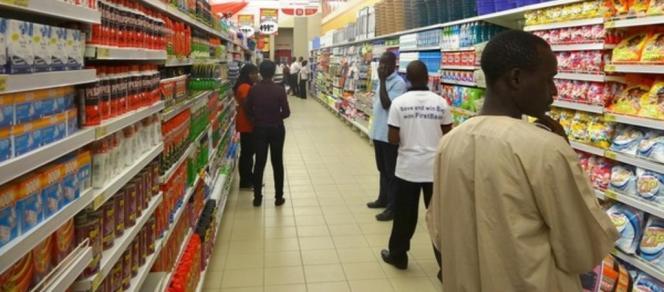 Carrefour-et-CFAO-à-la-conquête-du-consommateur-africain