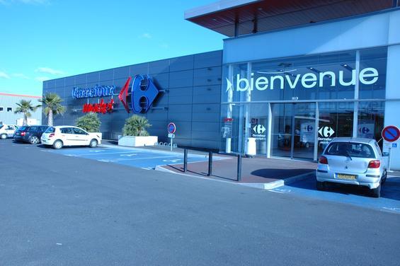 carrefour-market-cede-11-magasins