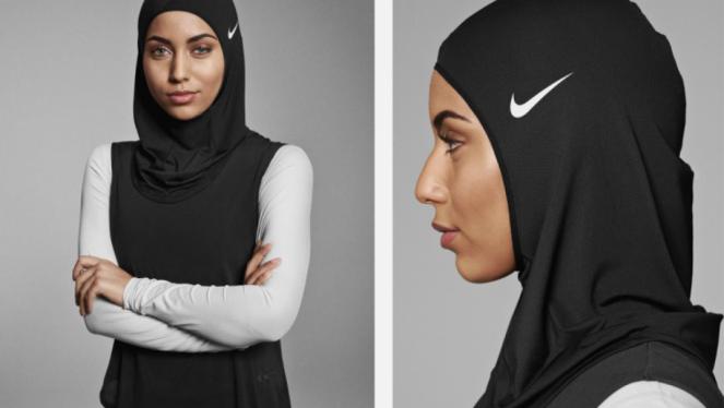 hijab-759x500-33g2a4yw4zik4ybojkhqf4