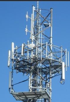 ob_256771_antenne-relais-photo