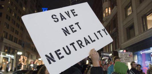 SAve-Net-Neutrality-533x261
