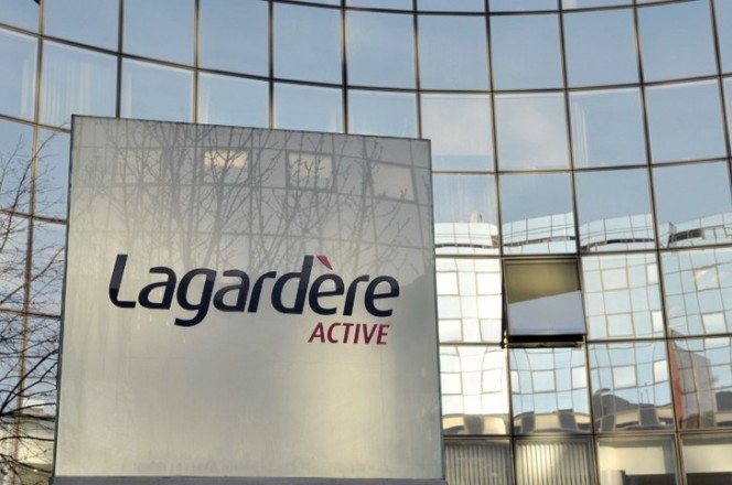 Siege-Lagardere-Active-Levallois-Perret-Hauts-Seine_0_730_483