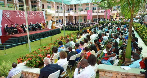 Ashesi_Graduation_2014-620x330-1