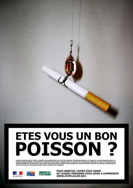 cigarette_22