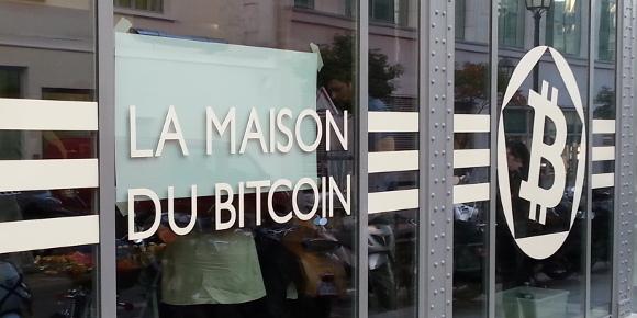 maison-du-bitcoin