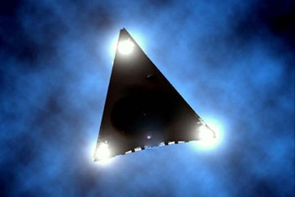 ovni-triangle