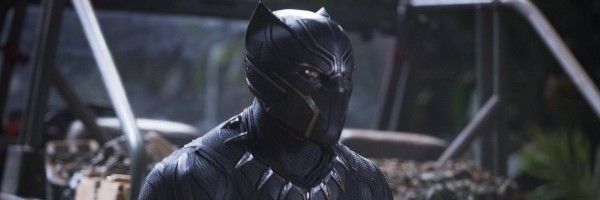 black-panther-things-to-know-slice-600x200