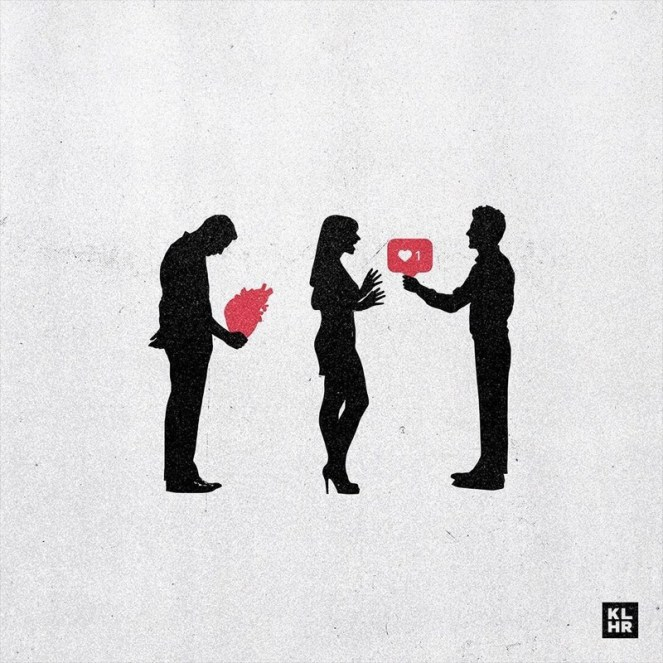 1518774736_205_22-illustrations-creatives-qui-denoncent-laddiction-aux-reseaux-sociaux