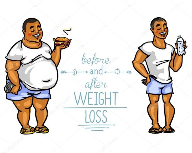 depositphotos_79394602-stock-illustration-man-before-and-after-weight