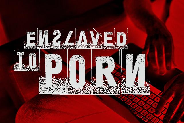 10.5.CC.HOME_.EnslavedPorn