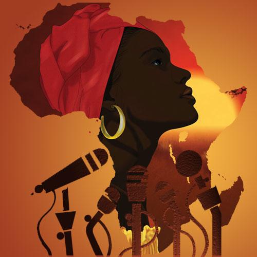 africatalking