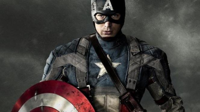 captain-america-3-civil-war-les-studios-ont
