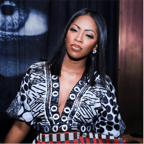 jbaudio-tiwa-savage-keys-to-the-city-remix-ft-busy-signal