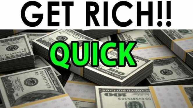 rich-696x392
