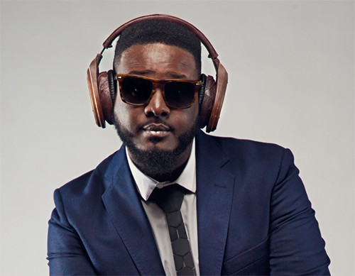tpain-headphones-500x389