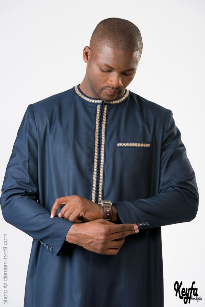8829cc792bdb912f79f073a9a9718abe--african-men-dressing