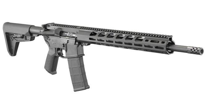 AR-556-MPR-MLOK_2