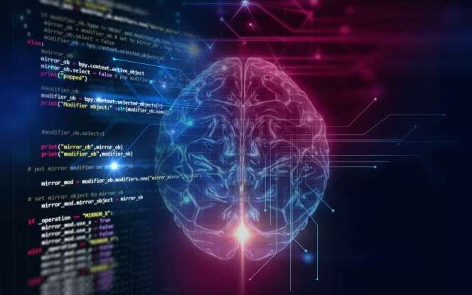 d1e47c37fa_119289_ia-intelligence-artificielle