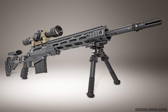 remington-csr-670x447