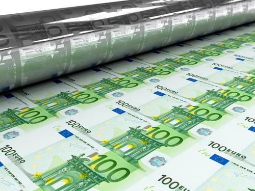 printing-euros