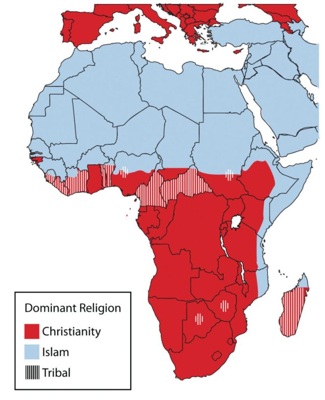 religion-africa-834x1024
