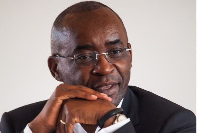 Strive-Masiyiwa-1
