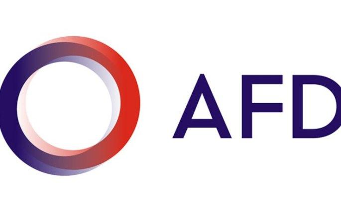 Logo_AFD_2016_3