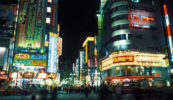 03_tokyo_la_nuit